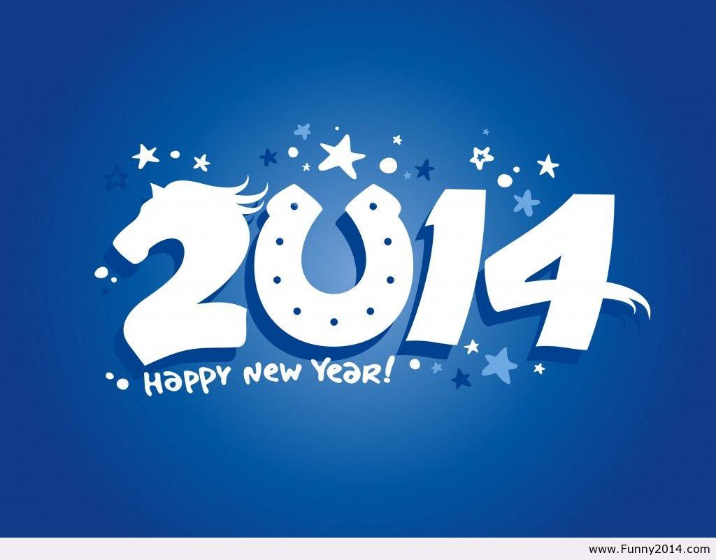 Happy-new-year-2014-image1